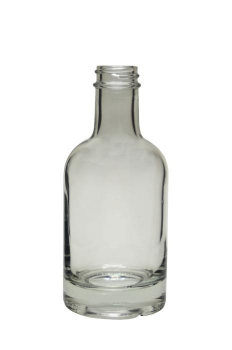 Verpackungen Fur Alle Schraubverschlussflaschen